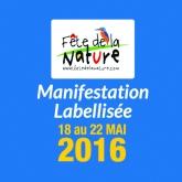 logos LABEL 2016